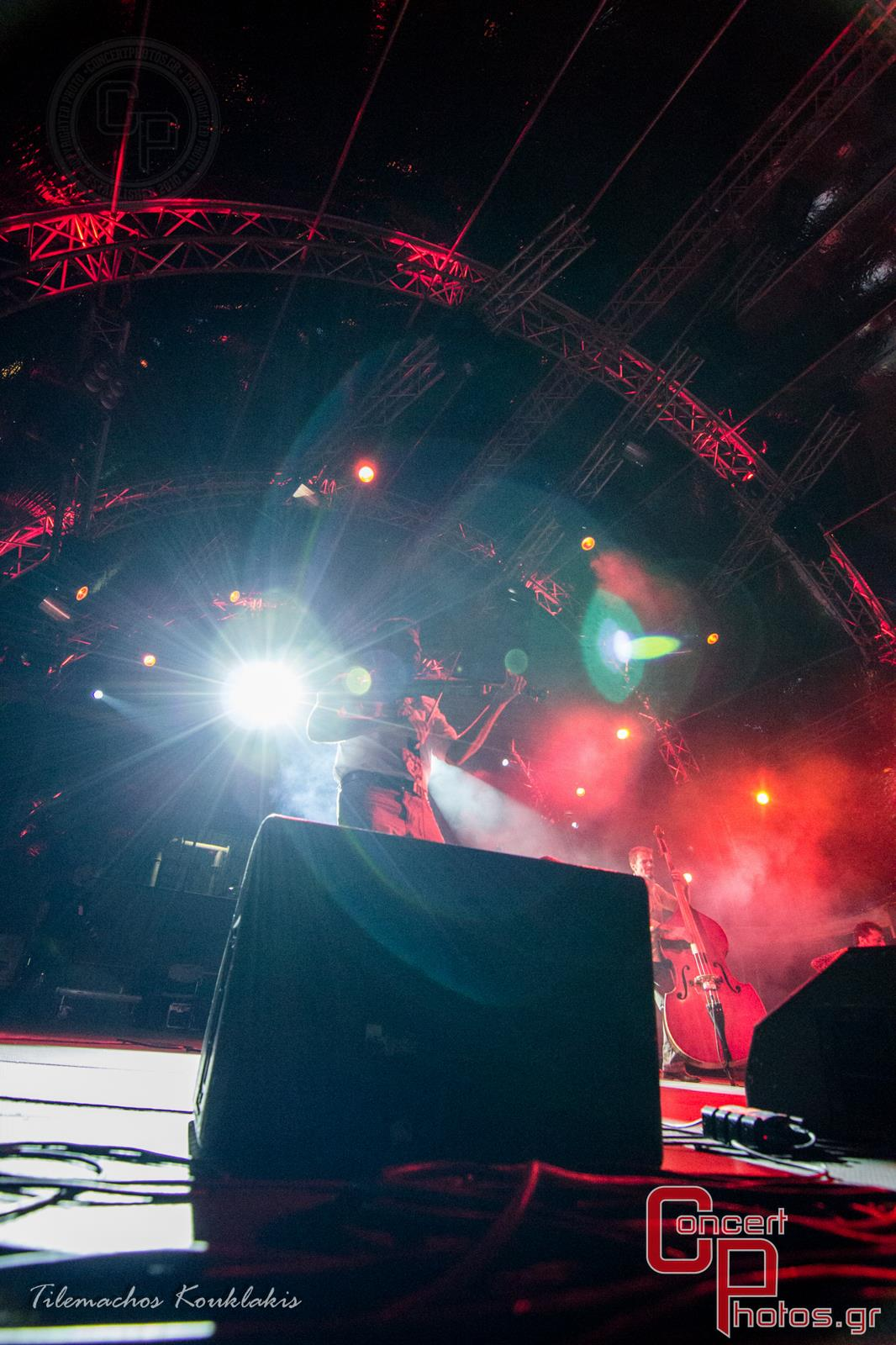 Μία συναυλία για τη Σχεδία 2014-Sxedia 2014 photographer:  - concertphotos_20140530_20_13_34-3