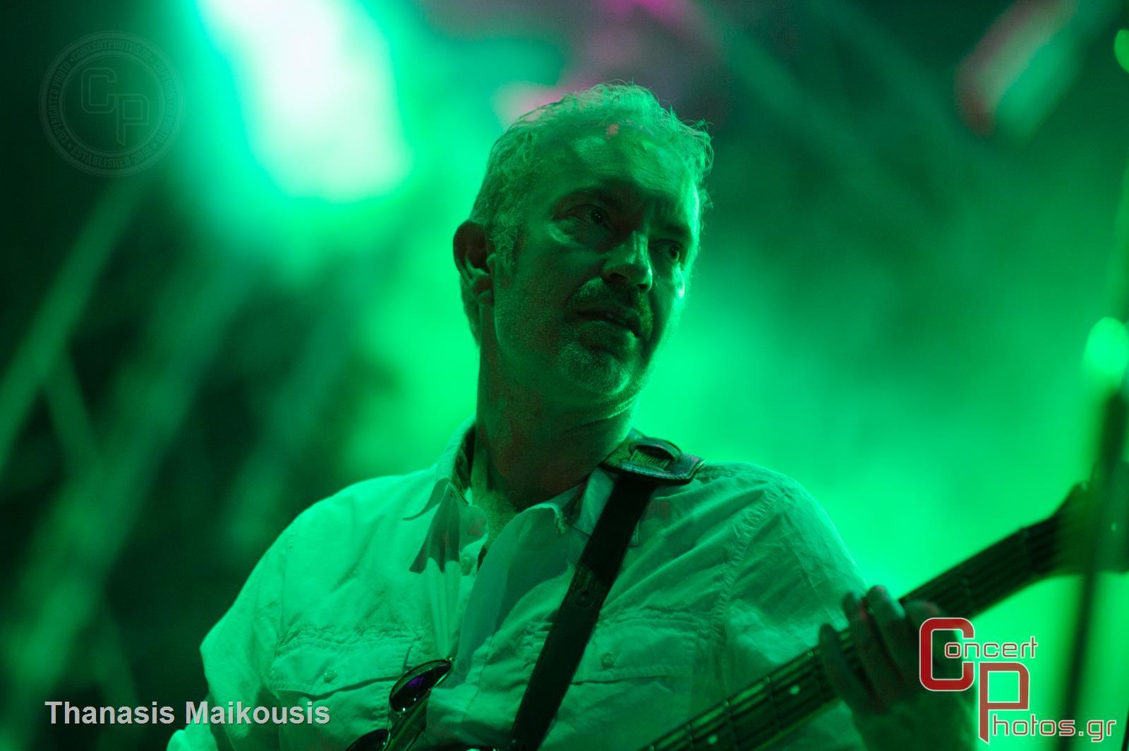 En Lefko 2014-En Lefko 2014 photographer: Thanasis Maikousis - concertphotos_20140621_23_10_36