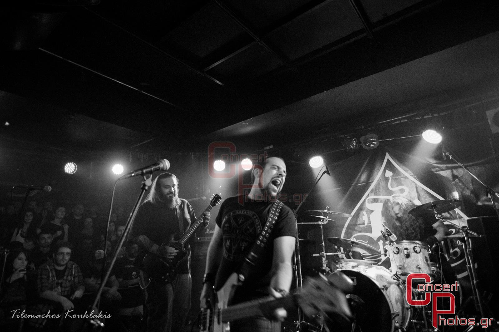 Nightstalker-Nightstalker AN Club photographer:  - concertphotos_-21