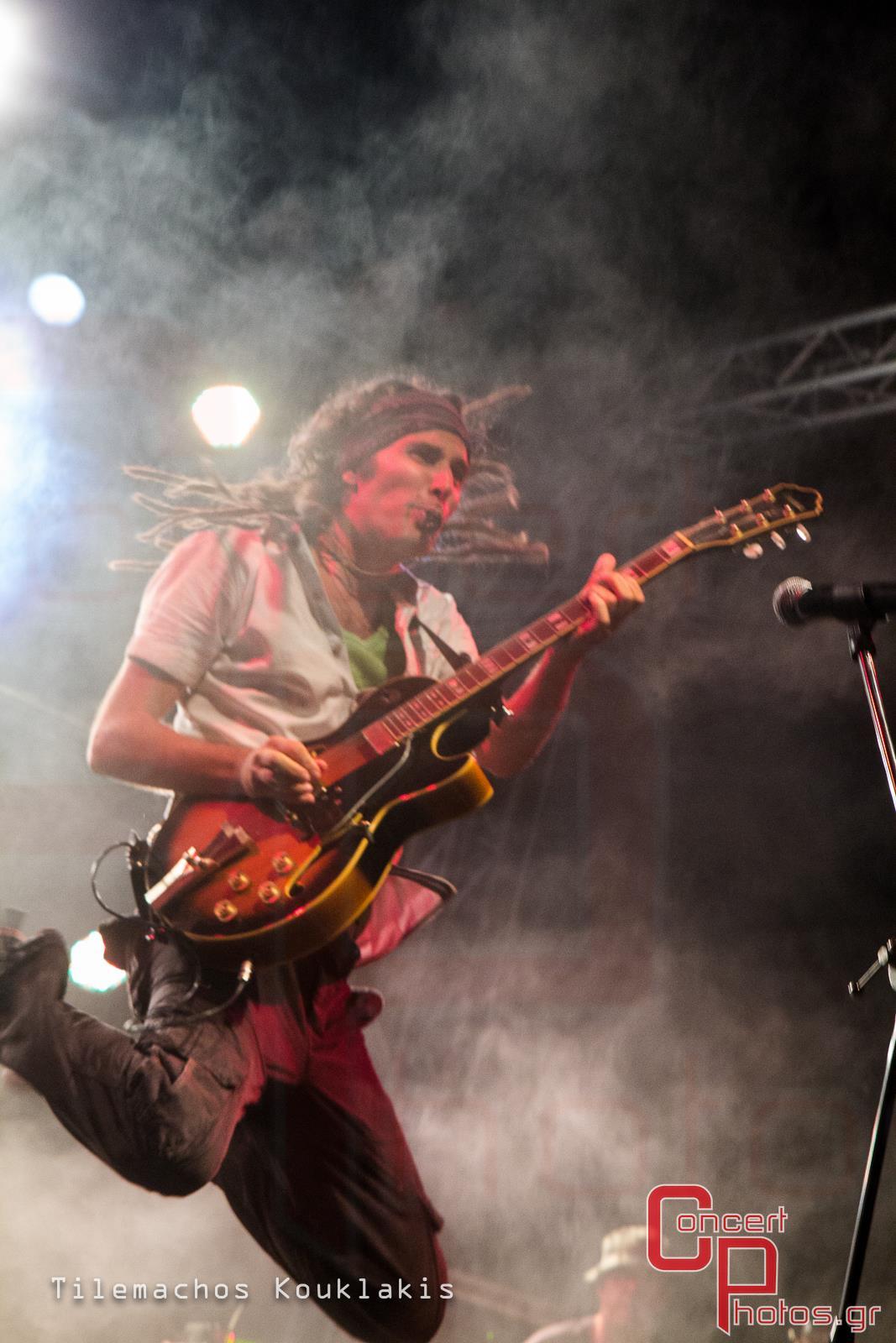 Locomondo- photographer:  - concertphotos_-5943