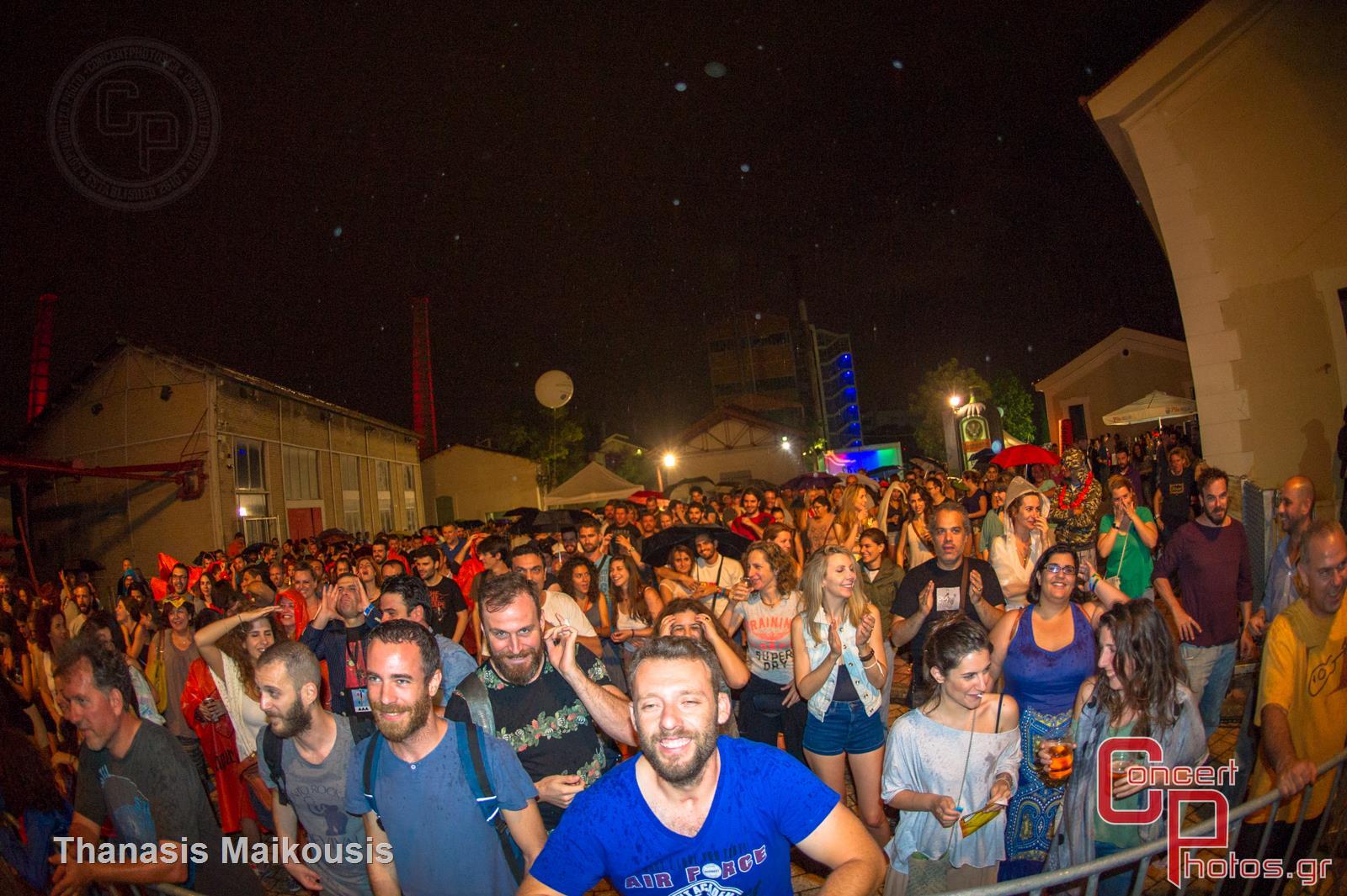 En Lefko 2014-En Lefko 2014 photographer: Thanasis Maikousis - concertphotos_20140620_22_16_11