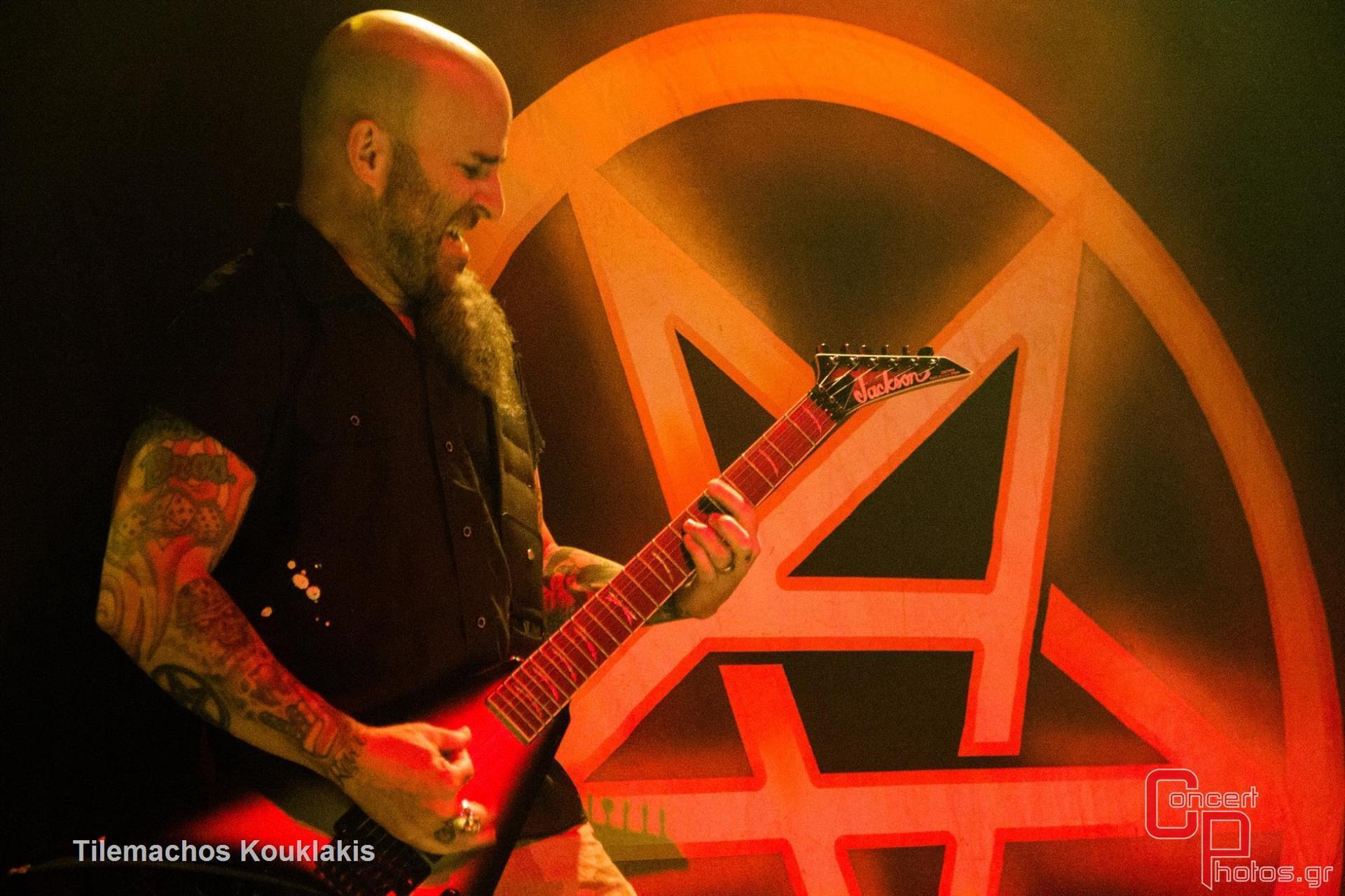 Anthrax-Anthrax photographer: Tilemachos Kouklakis - IMG_1512