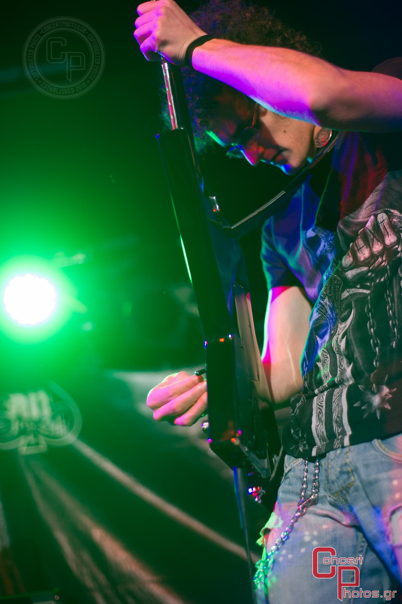 Battle Of The Bands Athens - Leg 3- photographer:  - ConcertPhotos - 20150104_2148_24