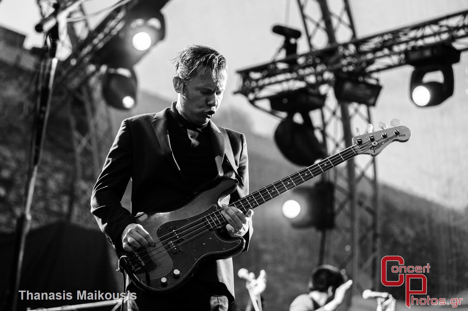 En Lefko 2014-En Lefko 2014 photographer: Thanasis Maikousis - concertphotos_20140620_20_57_15