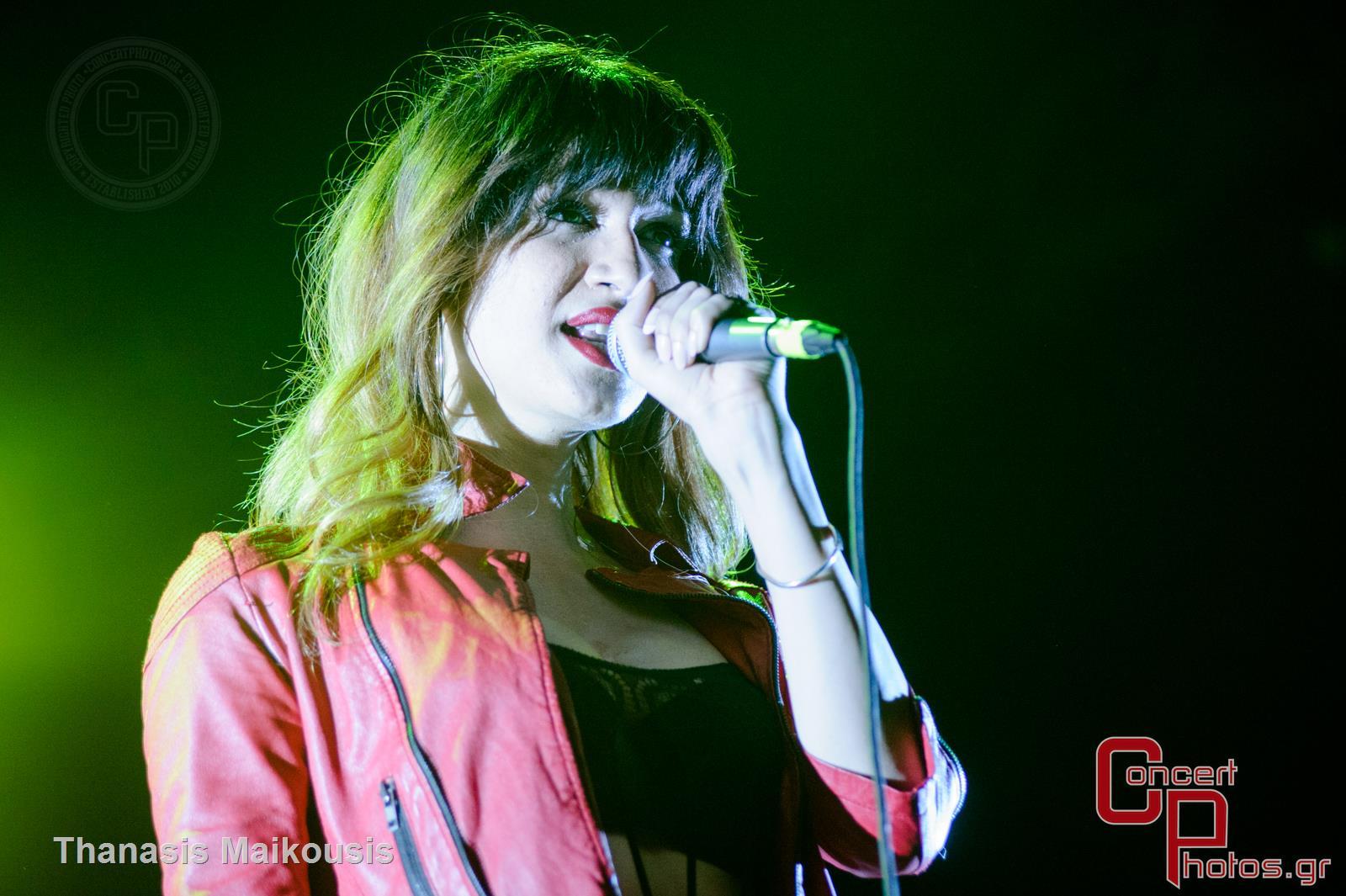 En Lefko 2014-En Lefko 2014 photographer: Thanasis Maikousis - concertphotos_20140621_22_51_11
