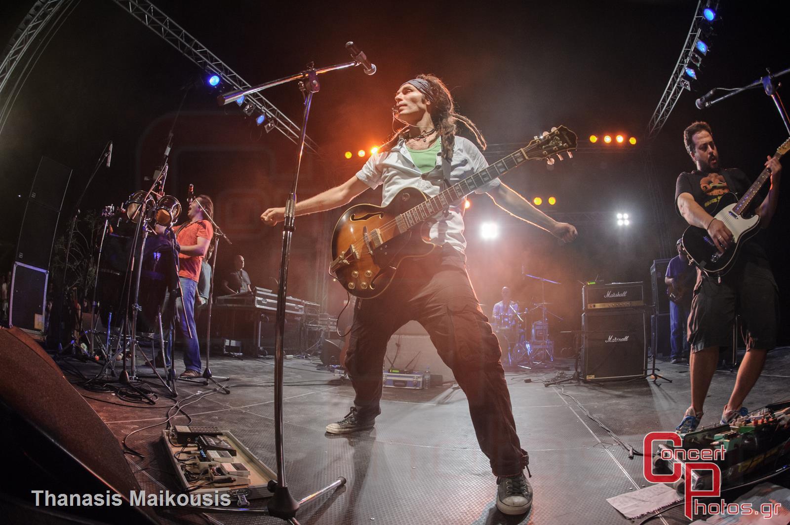 Locomondo-Locomondo 2013 Bolivar photographer: Thanasis Maikousis - concertphotos_-6492