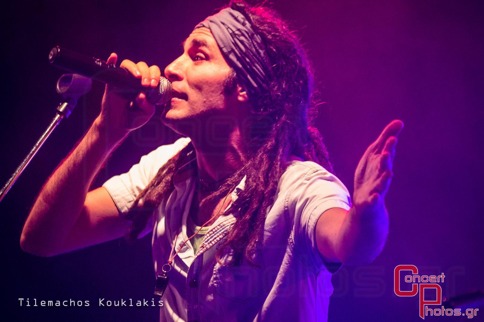 Locomondo- photographer:  - concertphotos_-5523