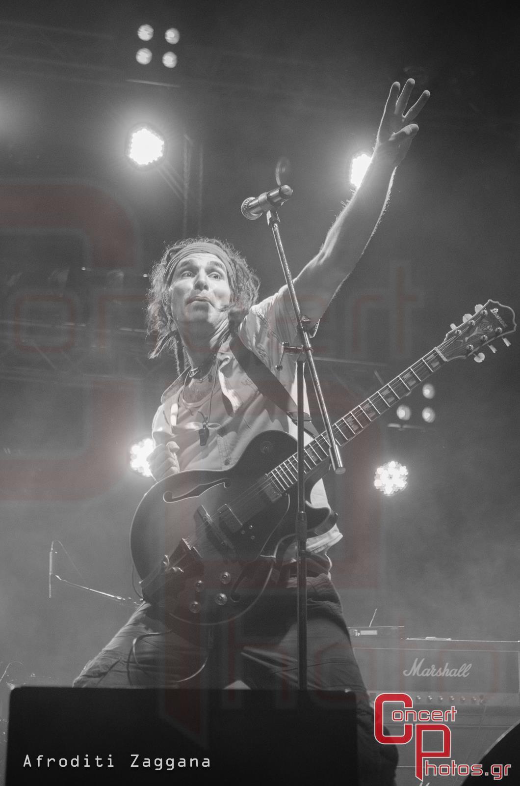 Locomondo- photographer:  - concertphotos_-8877