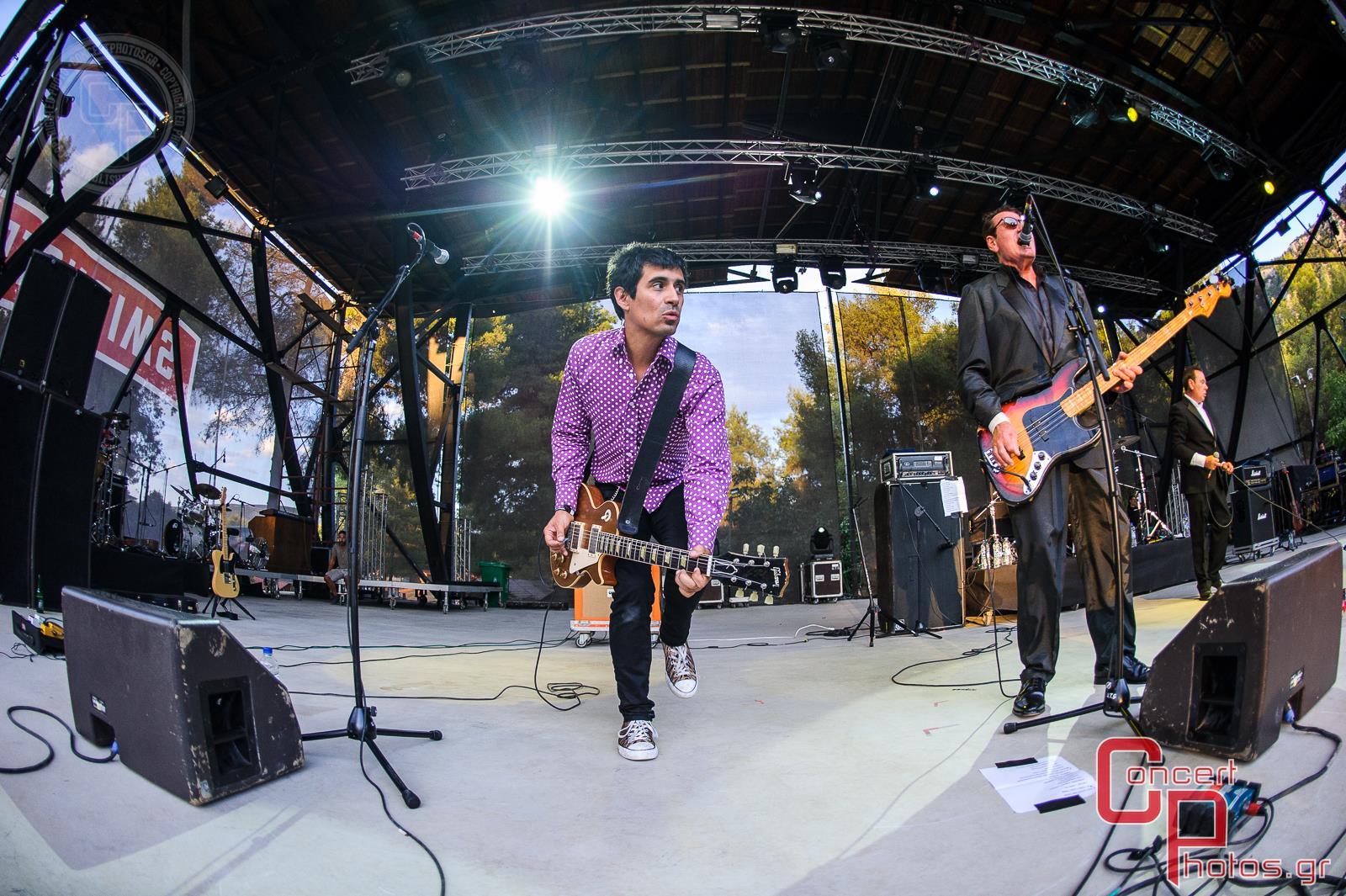 Rockwave 2014-Rockwave 2014 - Day 1 photographer:  - Rockwave-2014-64