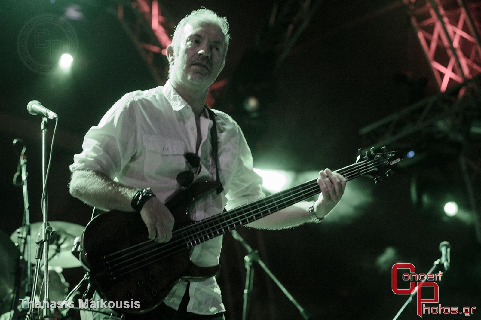 En Lefko 2014-En Lefko 2014 photographer: Thanasis Maikousis - concertphotos_20140621_23_05_53