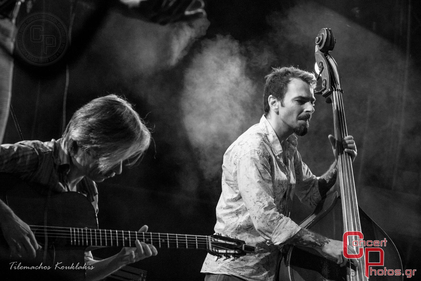 Μία συναυλία για τη Σχεδία 2014-Sxedia 2014 photographer:  - concertphotos_20140530_20_13_32