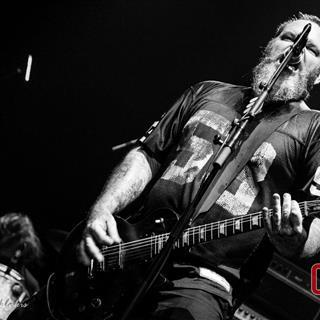 Neurosis photographer:  - concertphotos_20140707_23_56_33-2