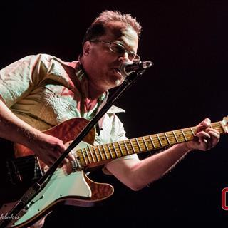 Violent Femmes photographer:  - concertphotos_20140619_00_43_54-2