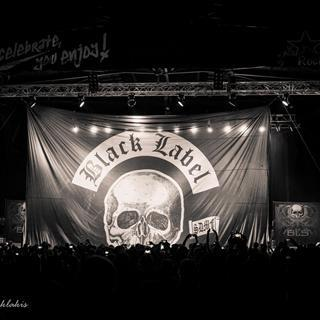 Black Label Society- Potergeist photographer:  - BLS_01