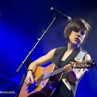Monika photographer: Thanasis Maikousis - ConcertPhotos - 20150227_2304_54