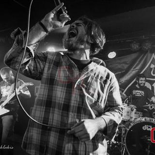 Nightstalker AN Club photographer:  - concertphotos_-1